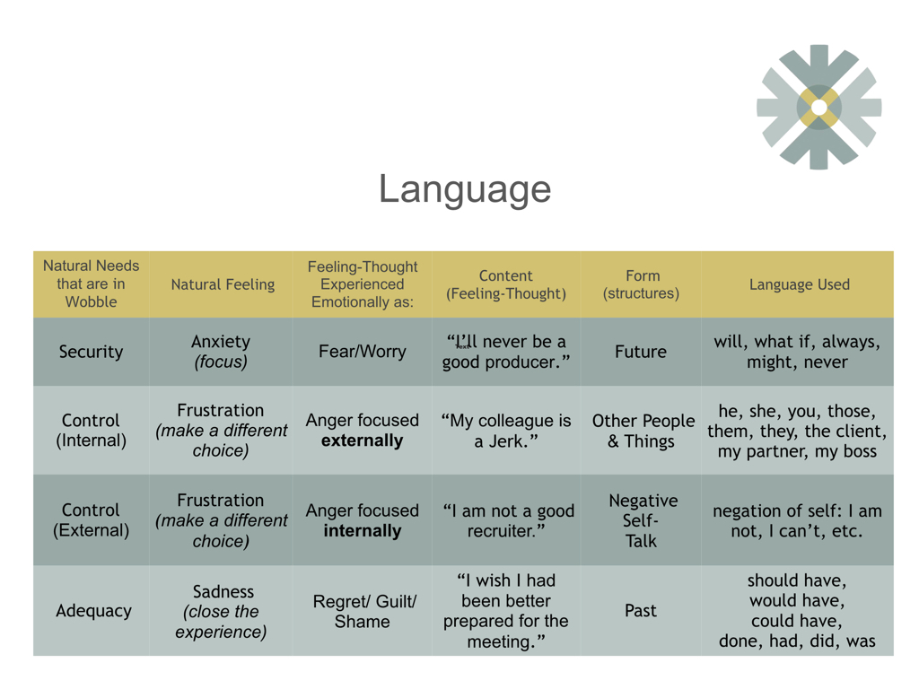 language.jpeg