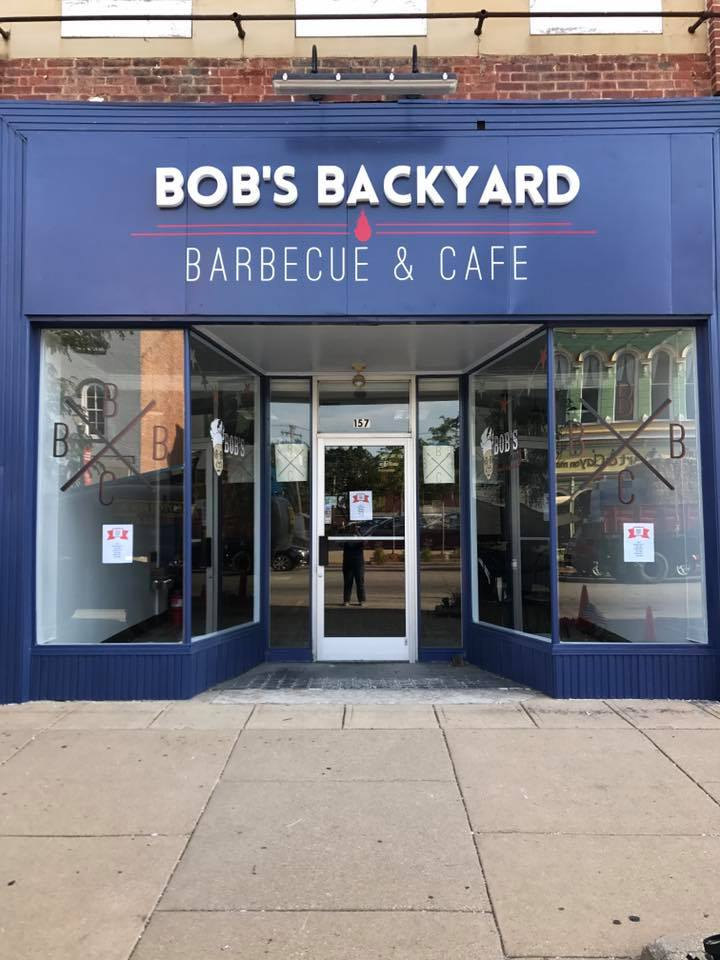 bobs outside cafe pic.jpg