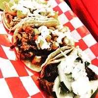 bobs tacos.jpg