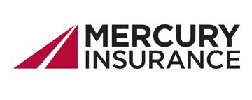 mercury_web.png
