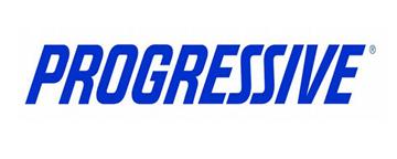 progressive_web.png