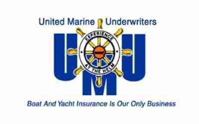 United_marine.jpg