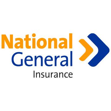 National_general.jpg