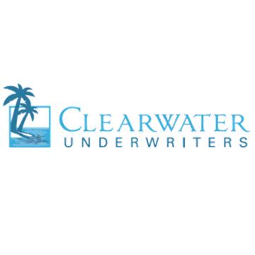 Clearwater Underwriters.jpg