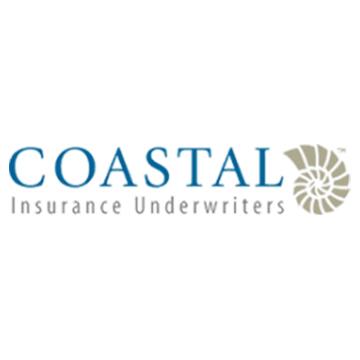 Coastal .jpg