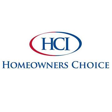 Homeowners Choice.jpg