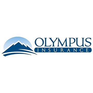Olympus.jpg