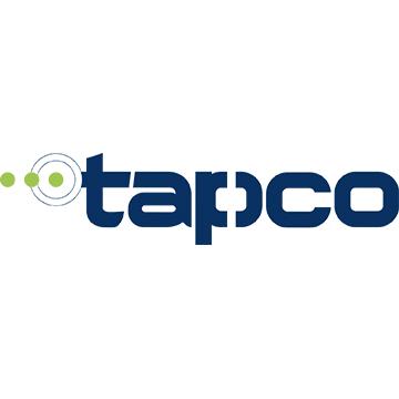 Tapco.jpg