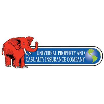 Universal PandC.jpg