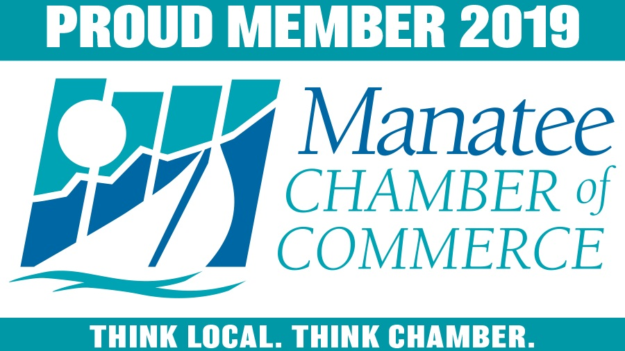 manatee_chamber_of_commerce_florida_2019.png