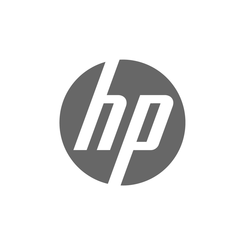 GP_Logos_F-01.png