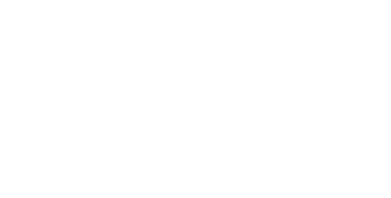 GP_Logo_White-01.png
