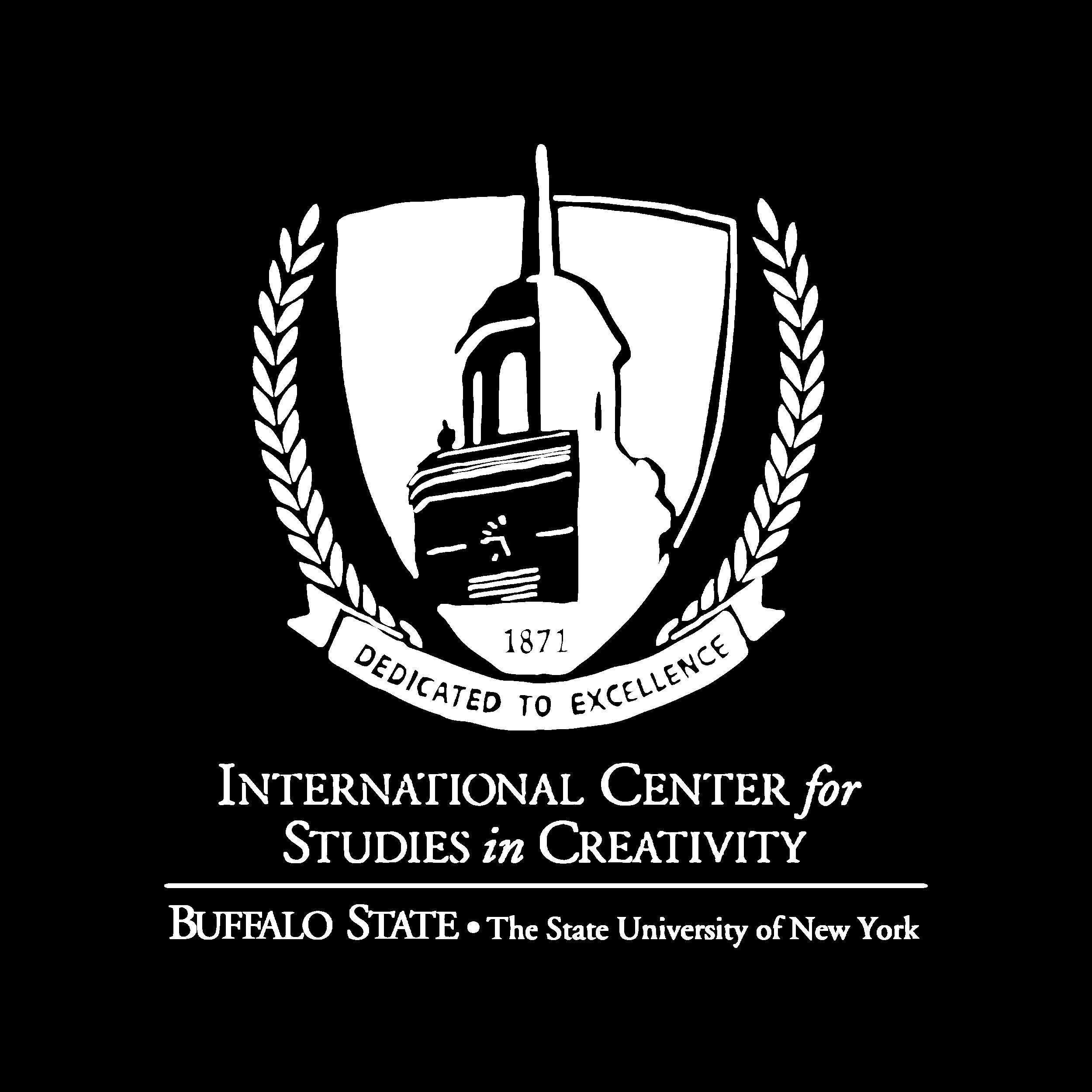 ICSC_logo_Square_White.png