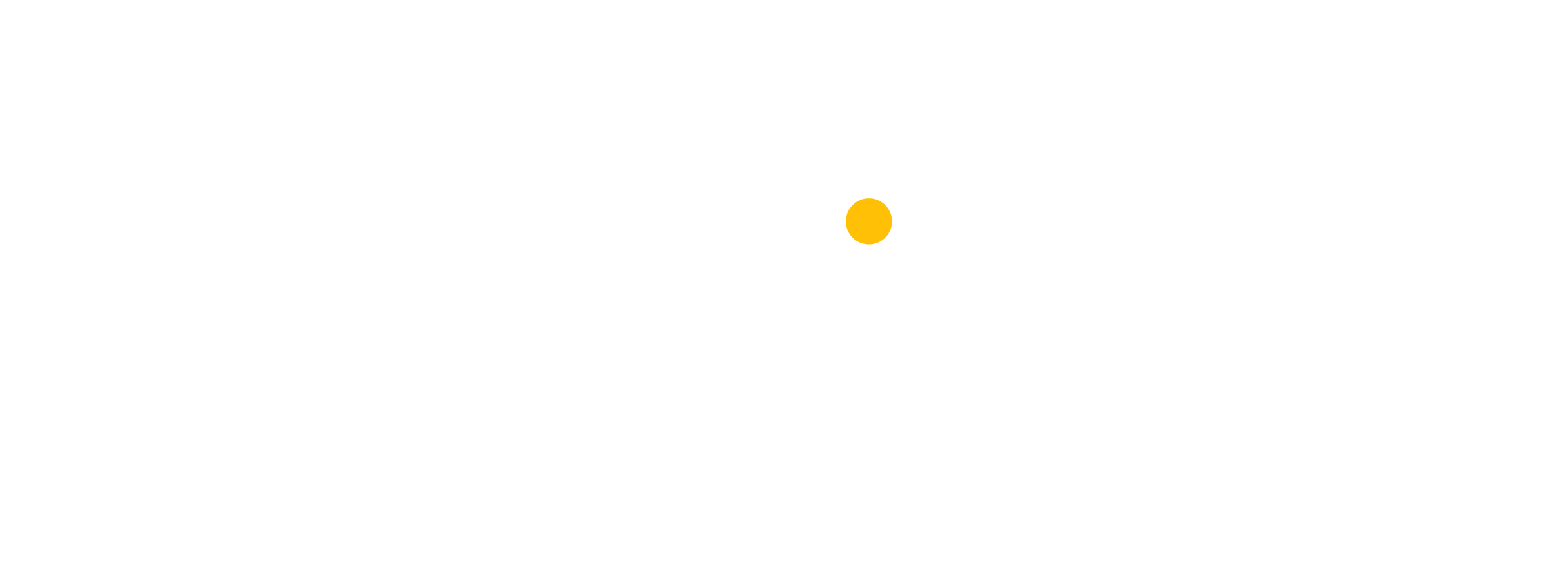 GP_Primary Logo_RGB_White+Yellow-01.png
