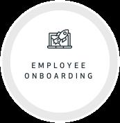 Employee Onboarding.png