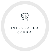 Integrated Cobra.png