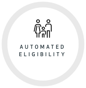 Automated Eligibility.png