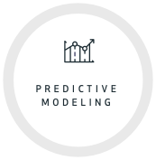 Predictive Modeling.png