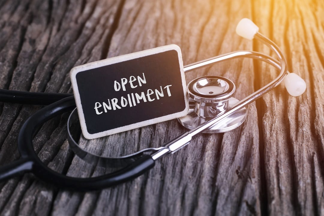 open enrollment 3.jpg