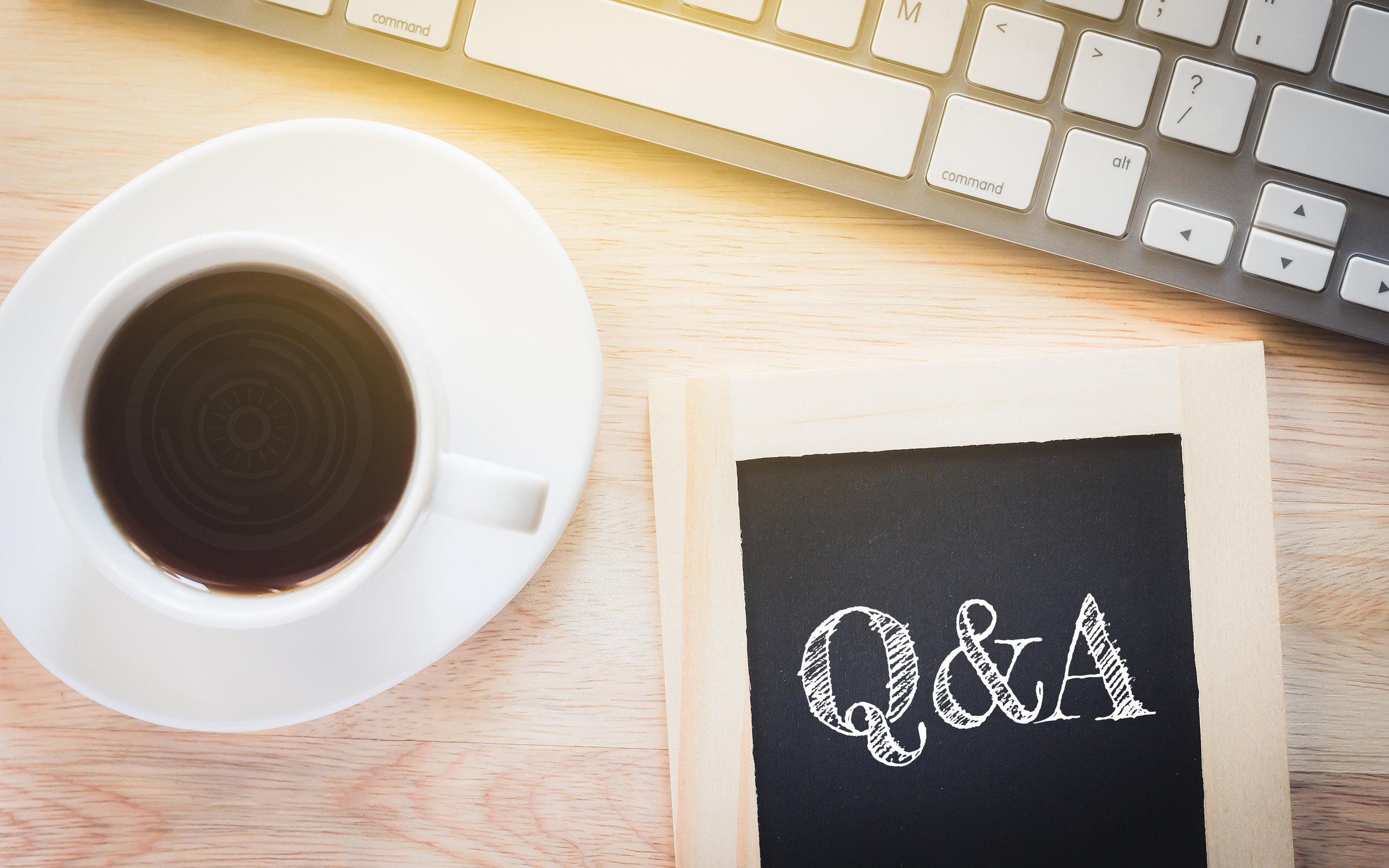 Q&A 2.jpeg
