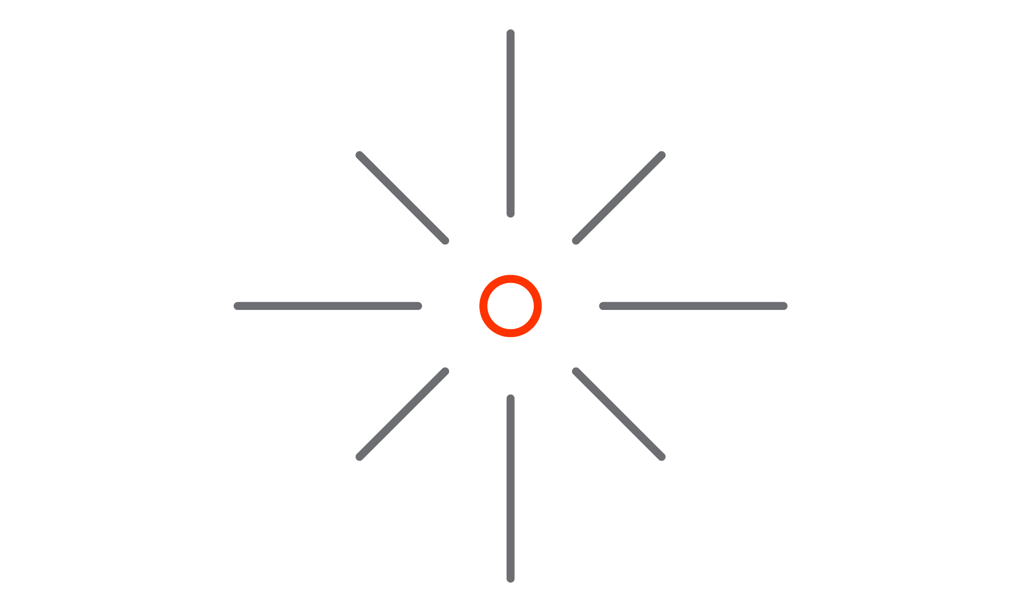 Icon_Export_rectangle-05.png