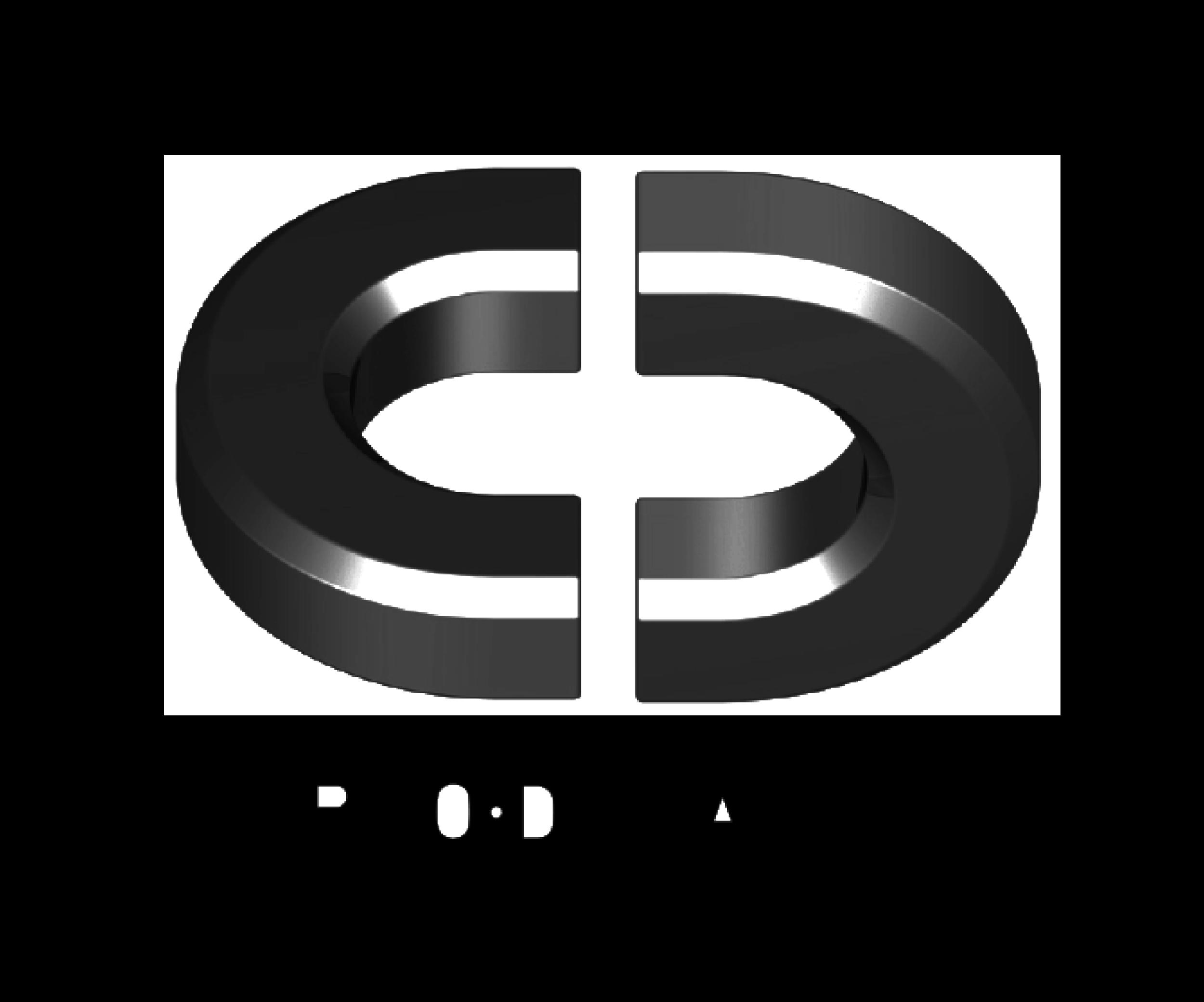 ClientLogos-49494949.png