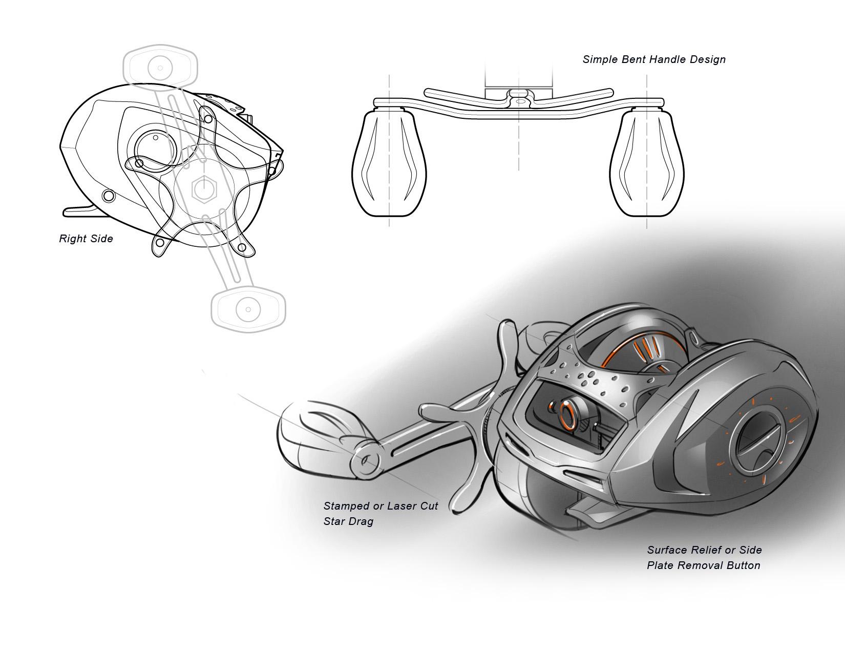 LP12_Concept05A.jpg