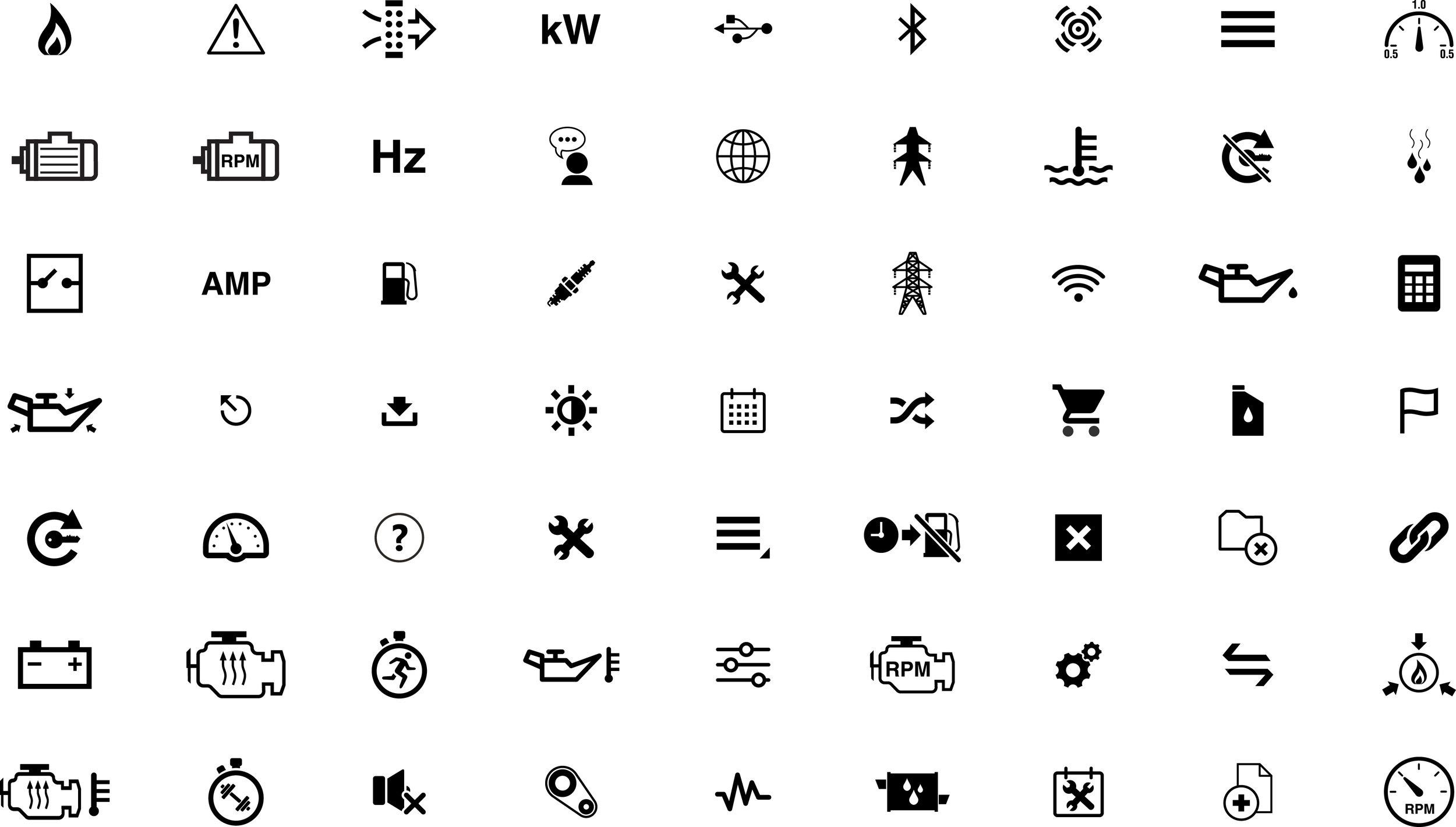 Icons_001.jpg