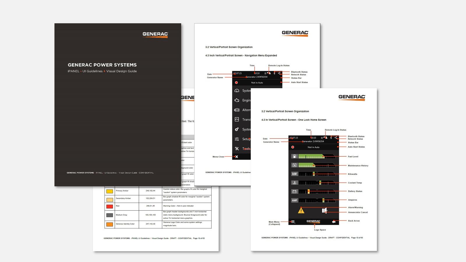 UI Guide 2.jpg