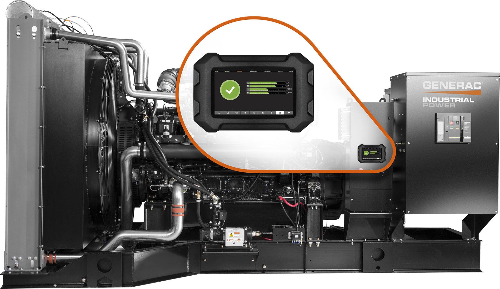 generac-powerzone-controller-on-generator-0.jpg