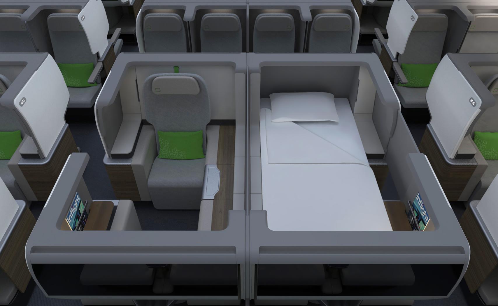 Formation_Design_Group_concept_seat-cabin-2suites-1-1.jpg