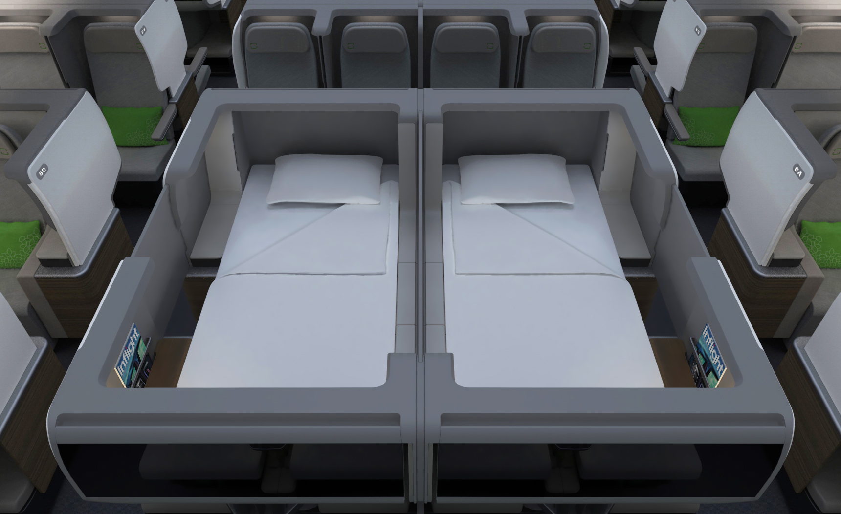 Formation_Design_Group_concept_seat-cabin-2suites-double-bed.jpg