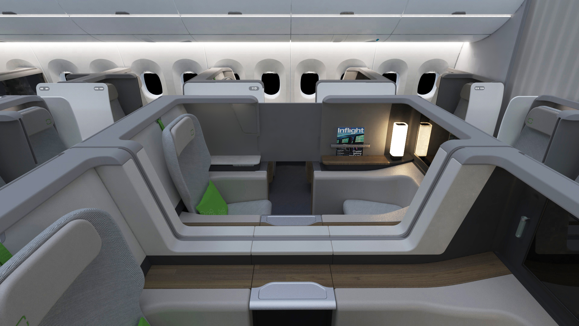 Formation_Design_Group_concept_seat-cabin-landscape1.jpg