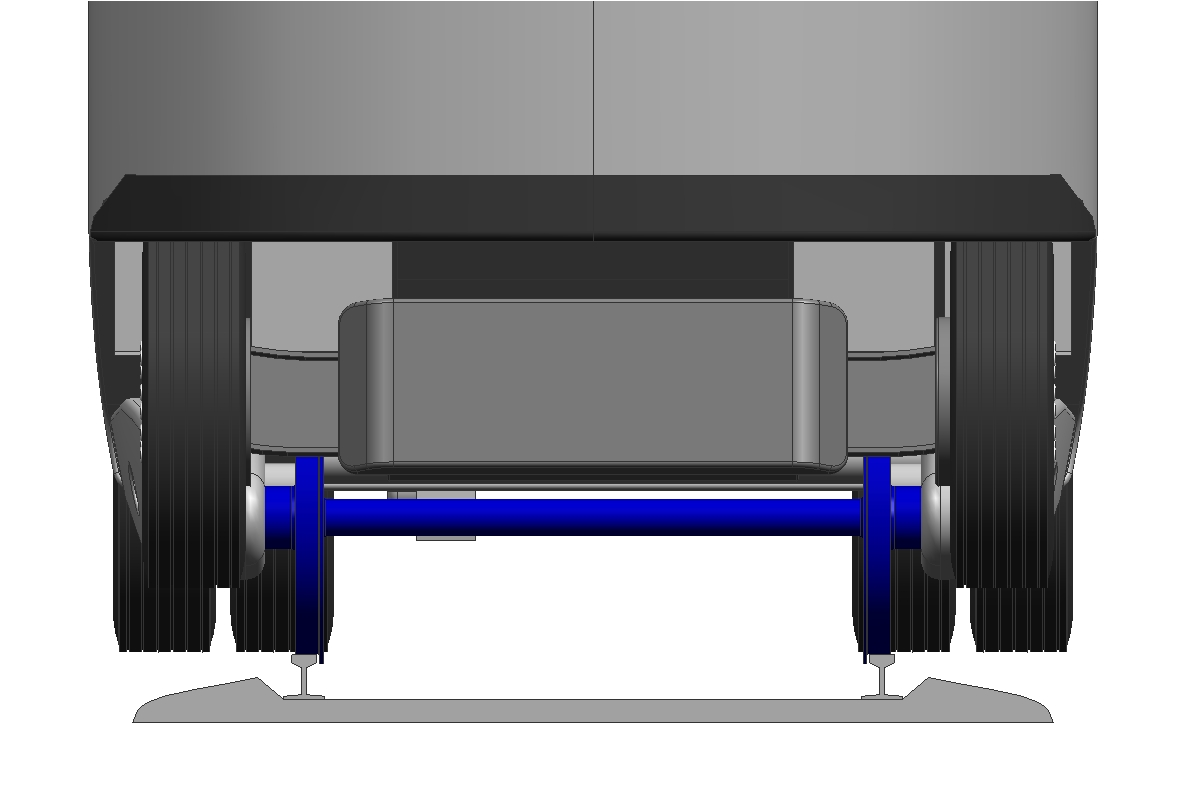modallab-rail-tire-relationship - Copy.jpg