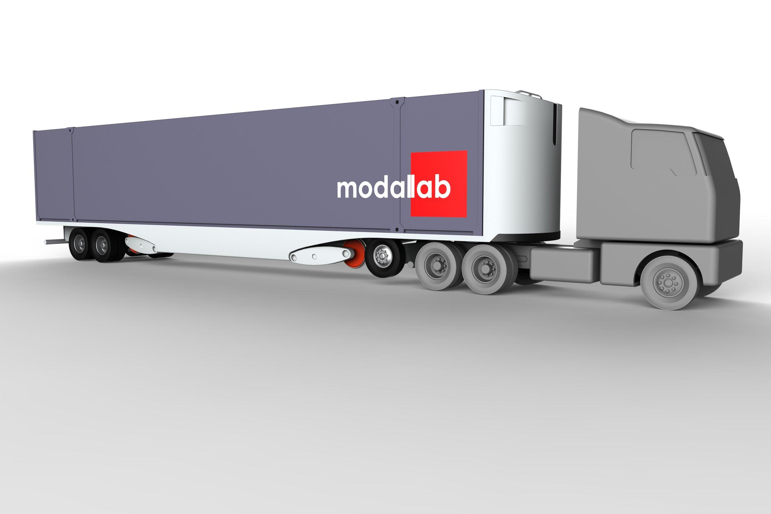 truck-based_2018.888.jpg