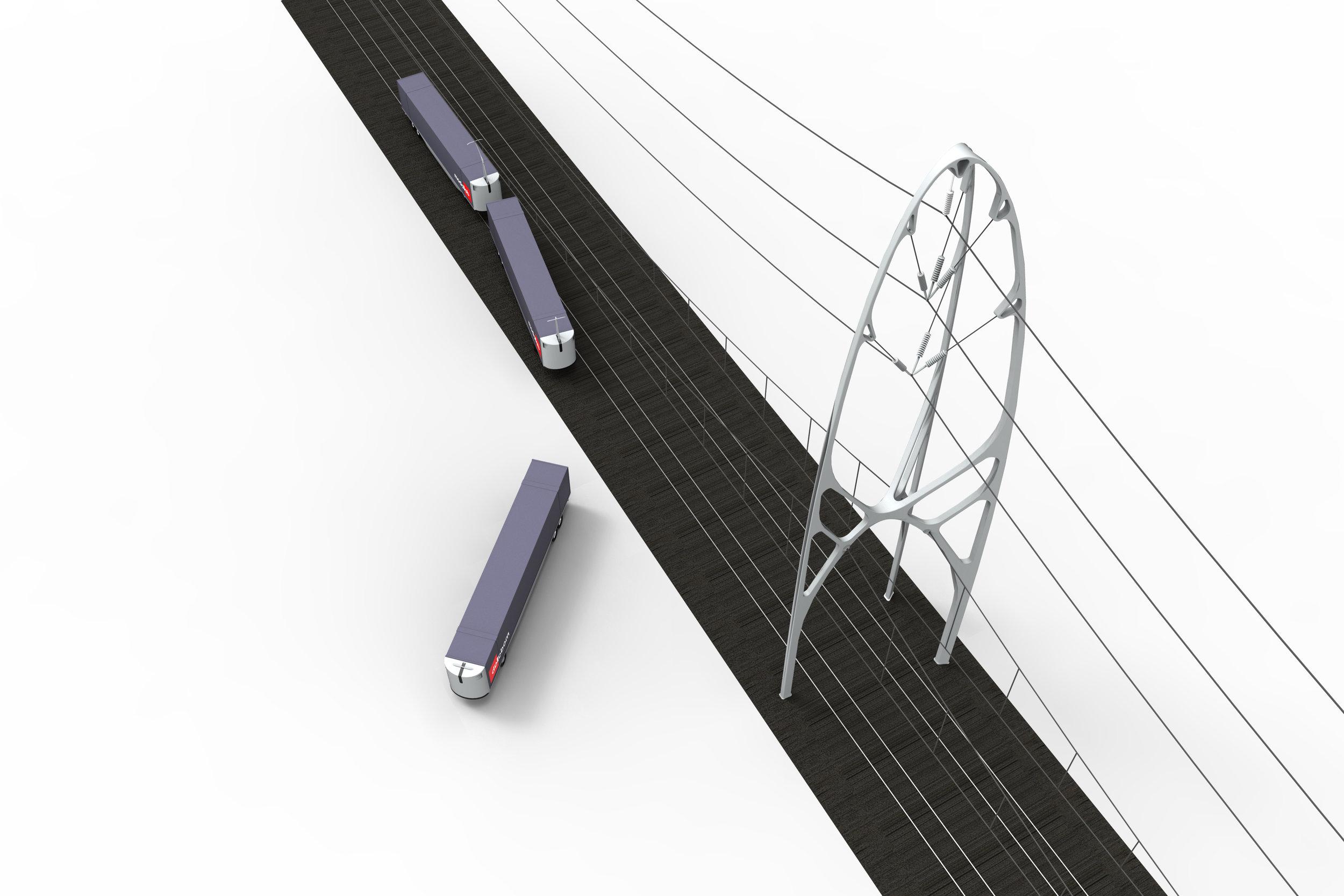 Modallab-leaving-rails-OH.jpg
