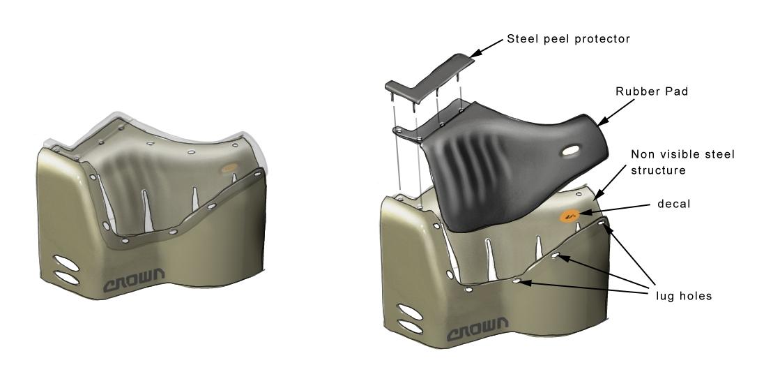 Rubber-Steel doors copy.jpg