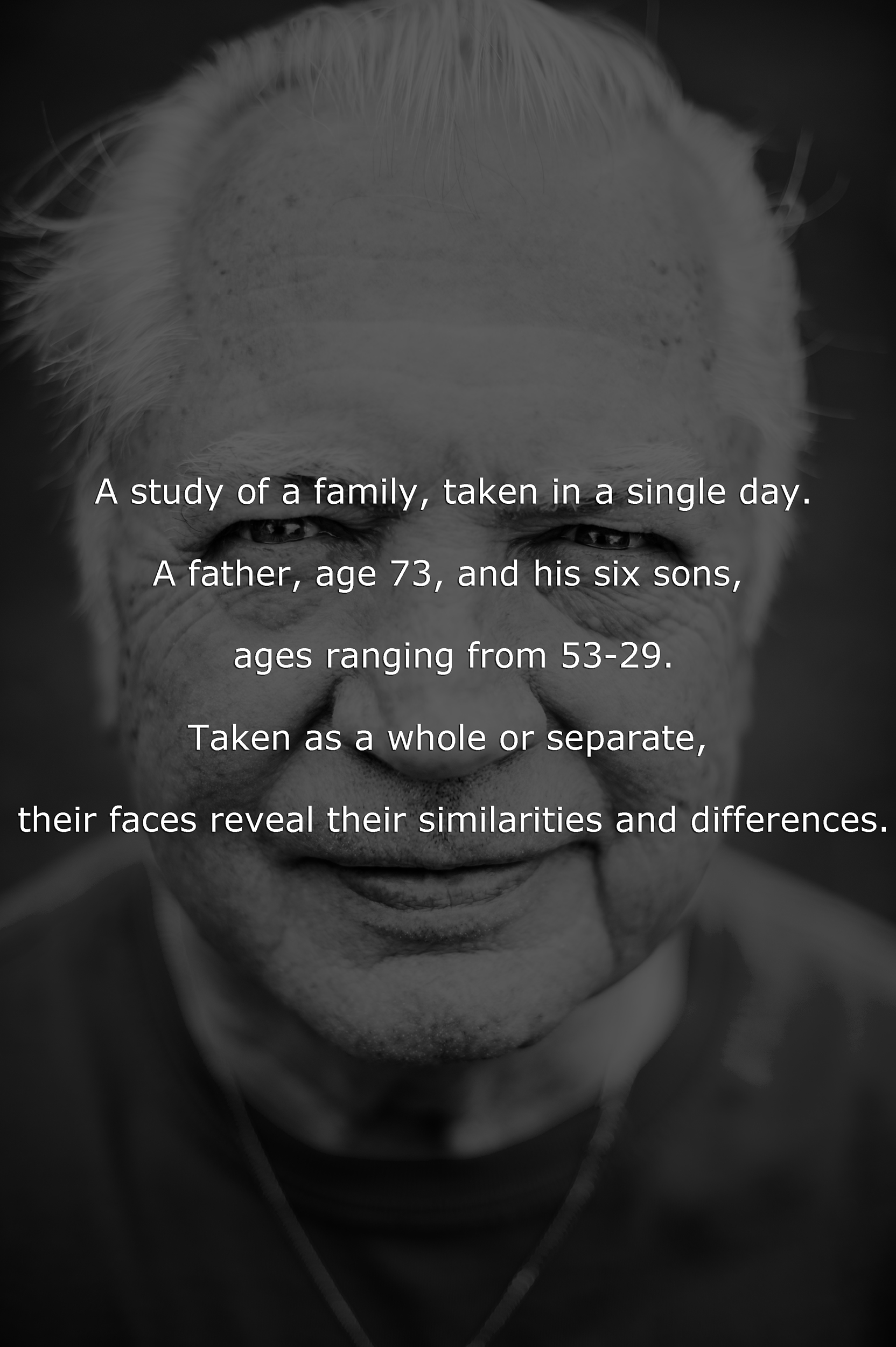 Faces_Intro.jpg