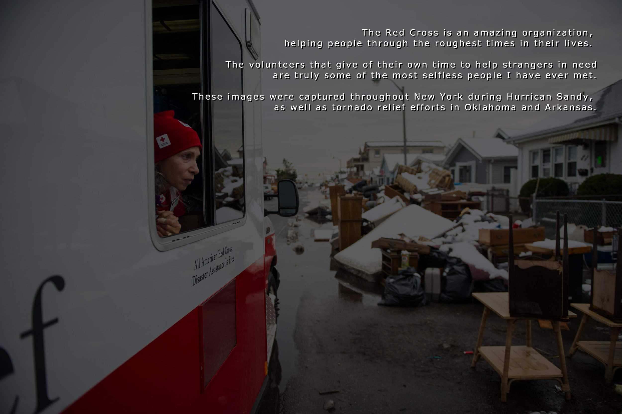 RedCross_stories.jpg