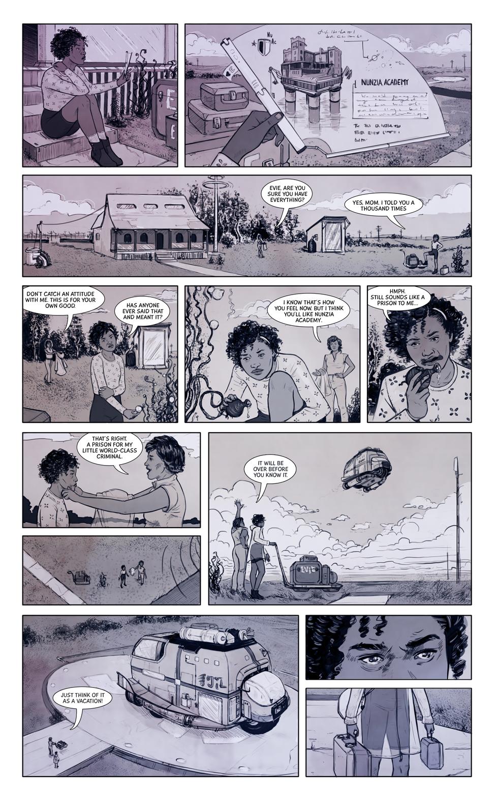 2013-05-06-page-#2.jpg