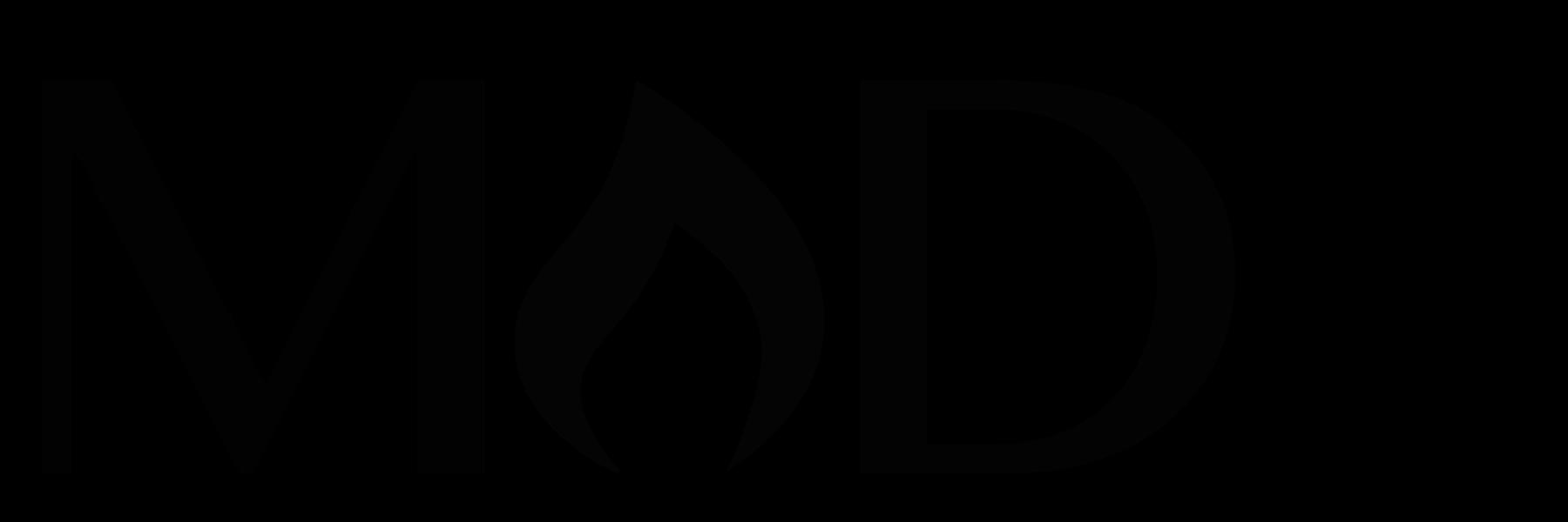 MADE Black Logo.png