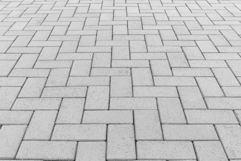 Concrete-Paver-Are-a-Popular-Landscape-Design.jpg
