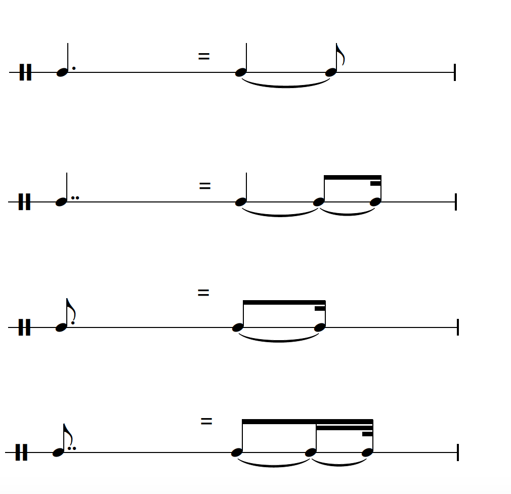 Example 6 A.png