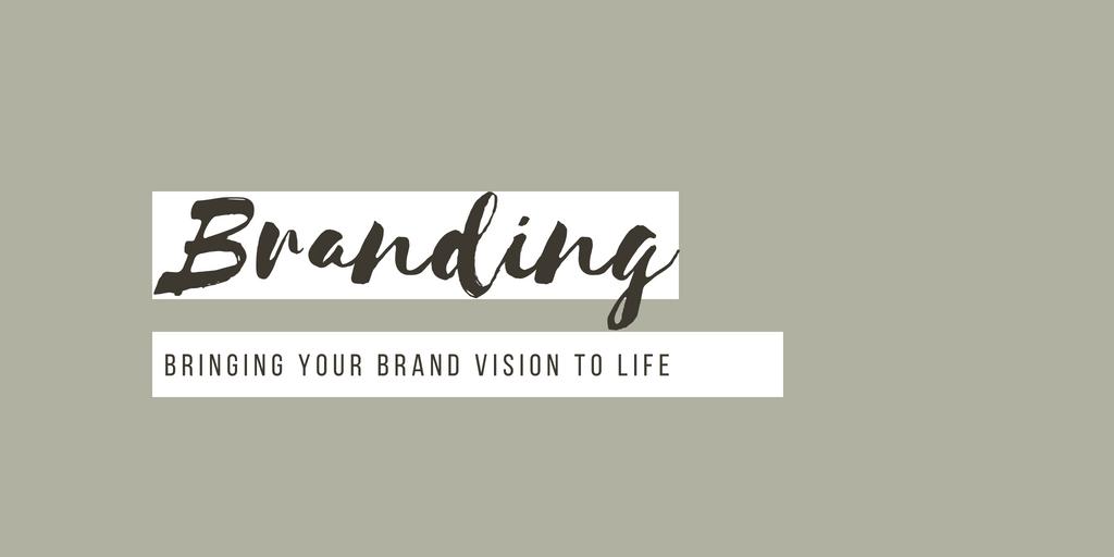 Branding and Design.jpg