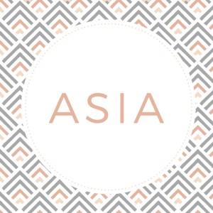 Asia - INDONESIA: BaliSINGAPORETAIWAN: Taroko, Wai'owTHAILAND: Bangkok, Kanchanaburi, Koh Chang Ranong, Krabi, Pai, Salaya