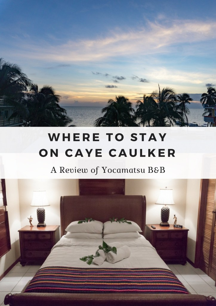 Where-to-stay-on-caye-caulker.jpg