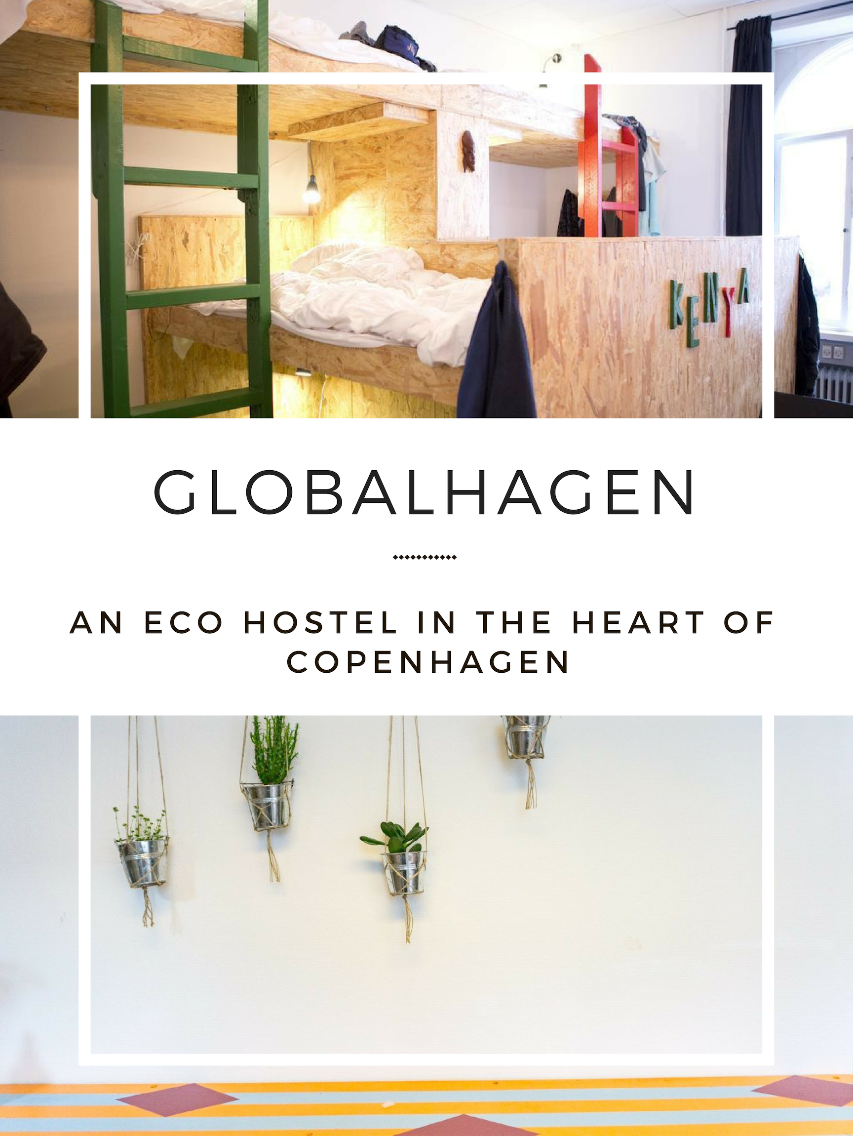 globalhagen an eco hostel in the heart of copenhagen.png