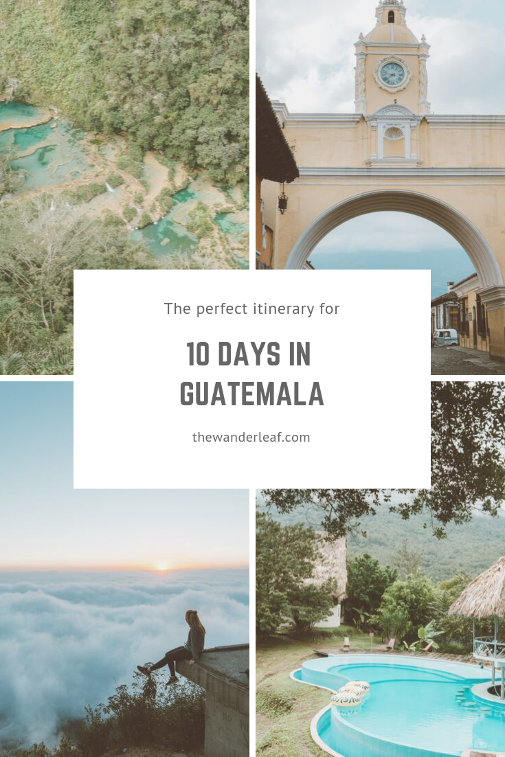 10 days in guatemala.png