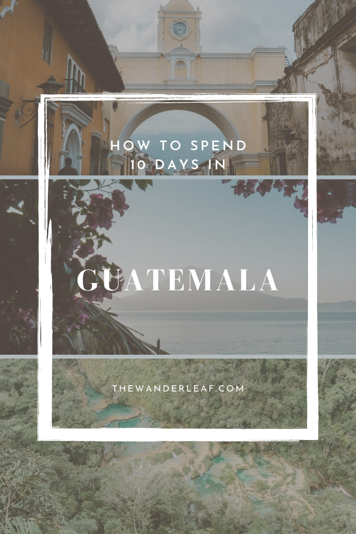 10 days in guatemala (2).png