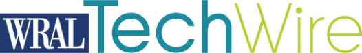 WRALTeachWire_Logo.png